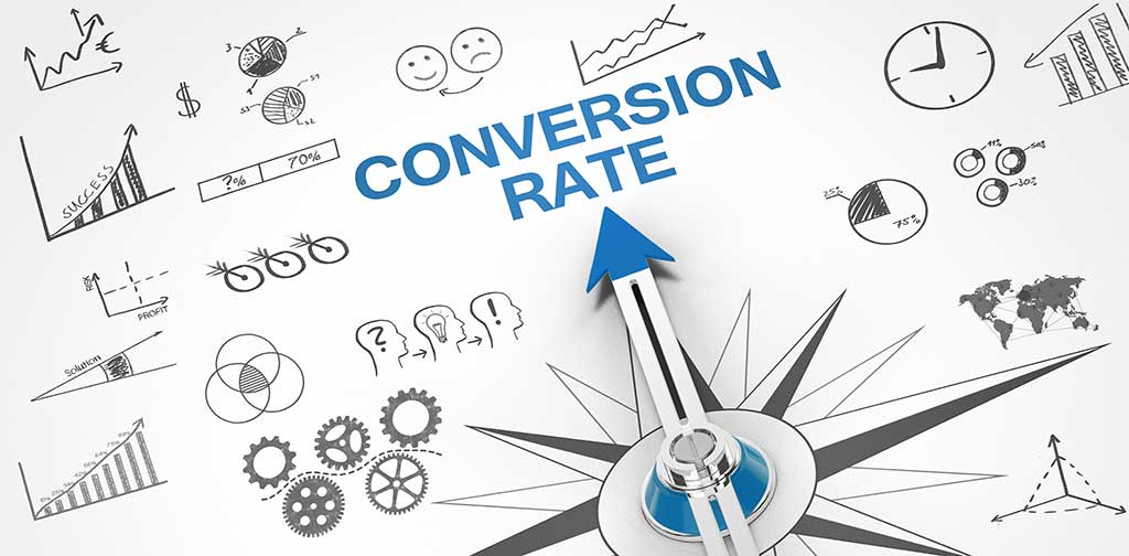 4 Effective Conversion Optimization Strategies for a Successful 2016